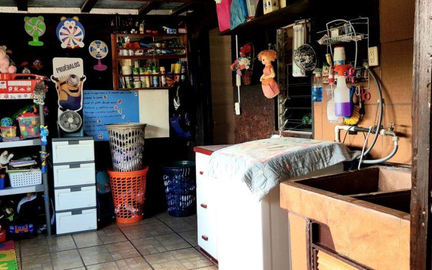 Casa en Venta, Coronado Dulce Nombre, San José. COD.CV5022
