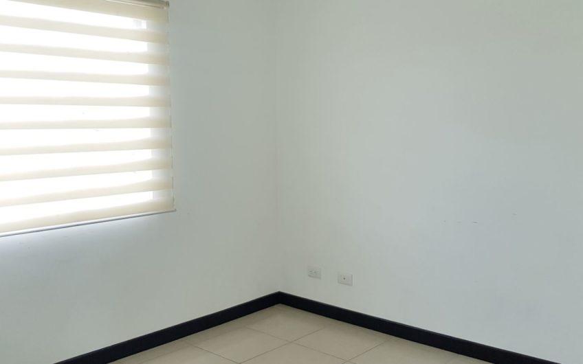 Casa en Venta, San Rafael, Alajuela. COD. CV5028