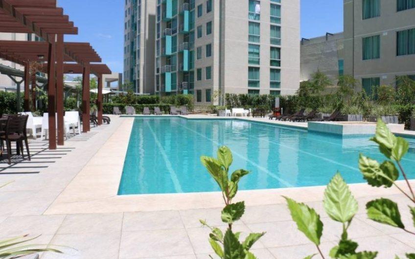 Apartamento en Venta, San Sebastián, San José. Cod.AV5046