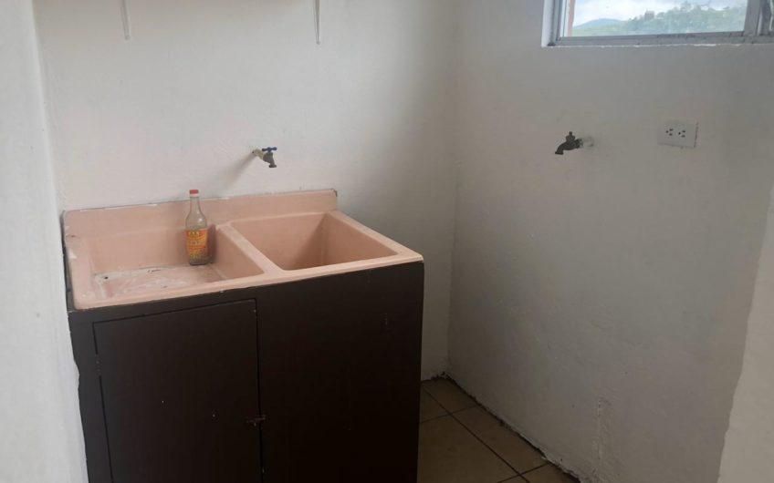 Apartamentos en Venta, San Ramón, Alajuela. Cod.AV5074