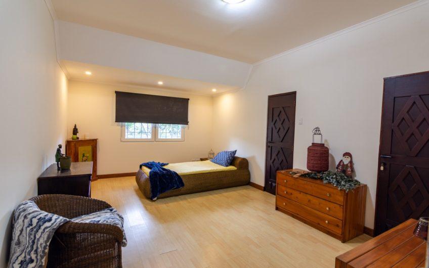 Casa en Venta, Escazú, San José. Cod.CV5082