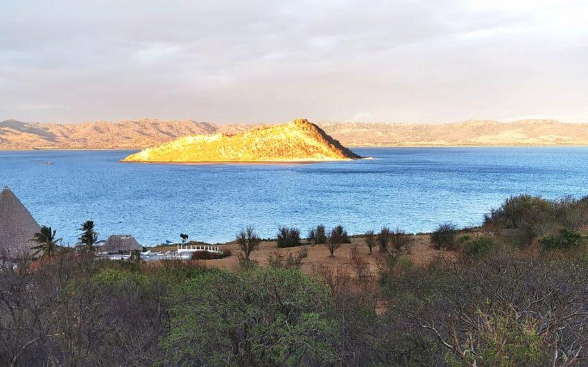 Lote en Venta, La Cruz Bahía Salinas, Guanacaste. Cod.LV5086