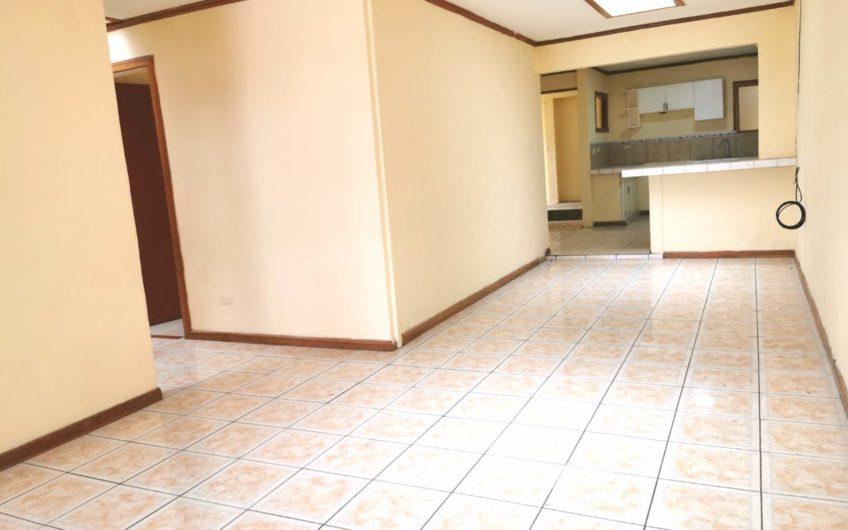 Casa en Venta, Guadalupe, San José. Cod.CV5098