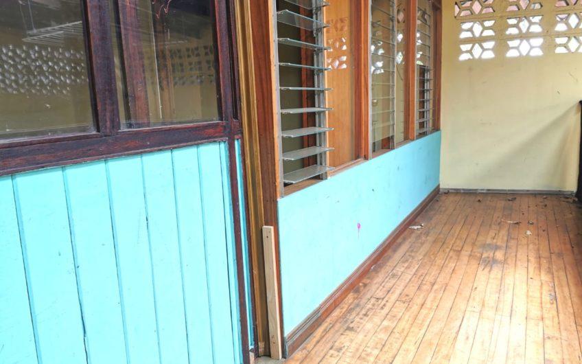Casa en Venta, Guadalupe, San José. Cod.CV5097