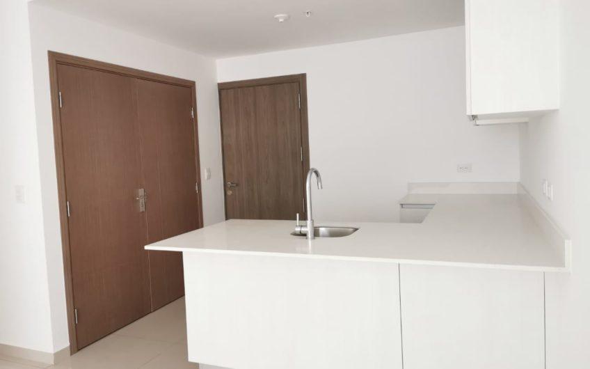Apartamento en Venta, Tibás, San José. Cod.AV5101