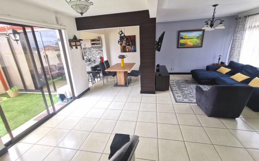 Casa en Venta, Moravia, San José. Cod.CV5102
