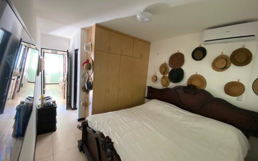 Casa en Venta, Playa Herradura, Puntarenas. Cod.CV5103