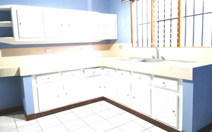 Casa en Venta, Moravia Centro, San José. Cod.CV5106