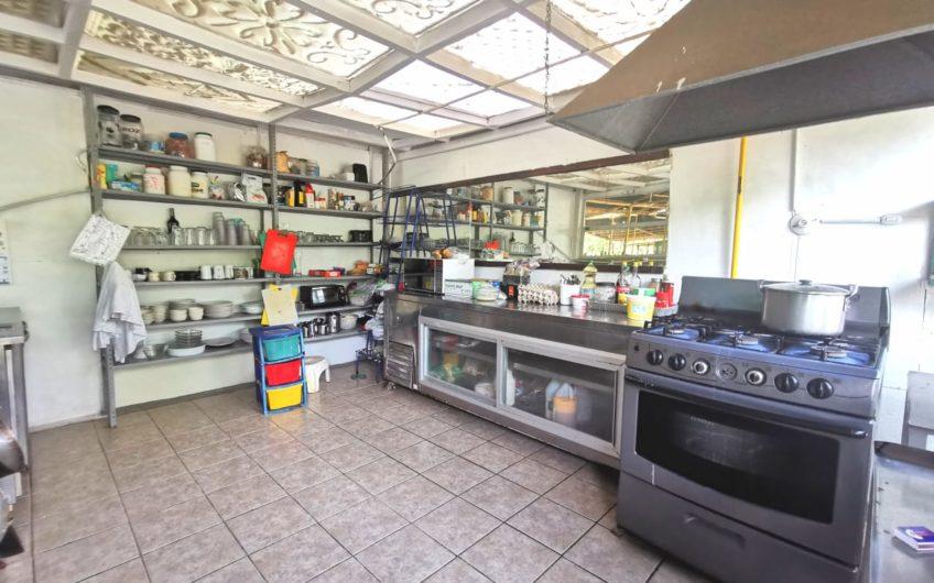 Quinta en Venta, Cañas, Guanacaste. Cod. FV5107