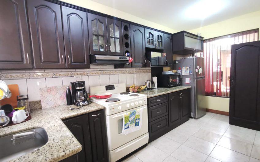 Casa en Venta, Guadalupe Centro, San José. Cod.CV5108