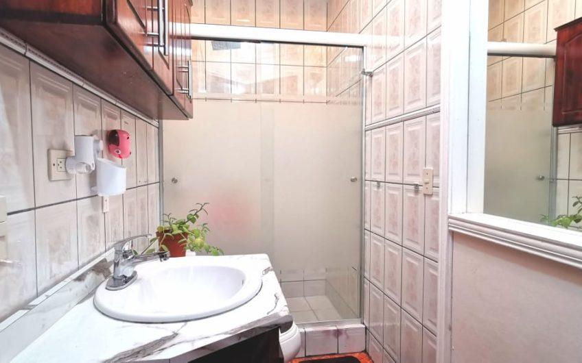 Casa en Venta, San Antonio, Coronado, San José. Cod.CV5113