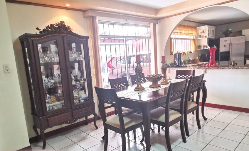 Casa en Venta, San Antonio, Coronado, San José. Cod.CV5117
