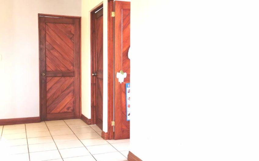 Casa en Venta, Concepción Centro, Heredia. Cod.CV5120
