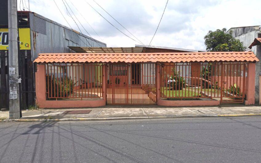Casa en Venta, Moravia, San José. Cod.CV5131