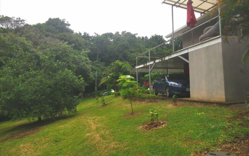 Casa en Venta, San Mateo, Alajuela. Cod.CV5139