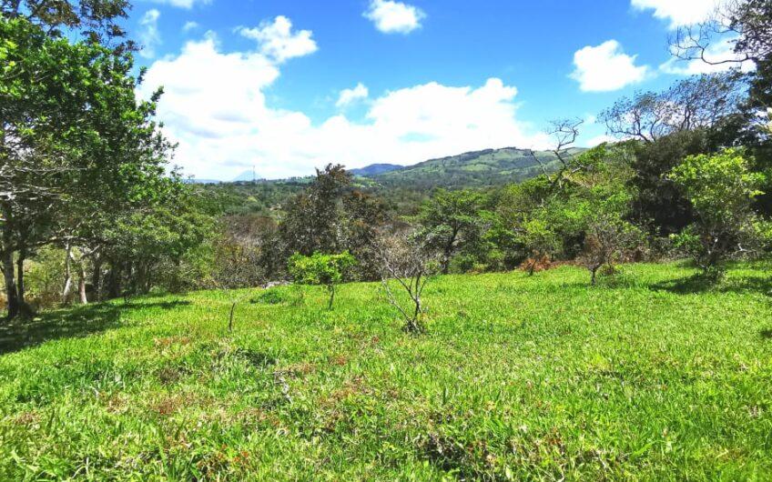 Lote en Venta, Tilaran, Guanacaste. Cod.LV5141