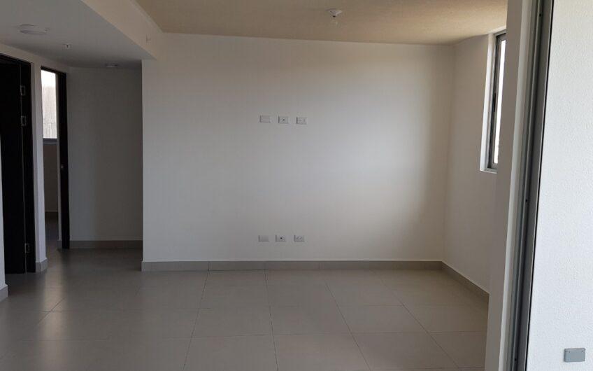 Apartamento en Alquiler, San Pablo, Heredia. Cod. AA5142