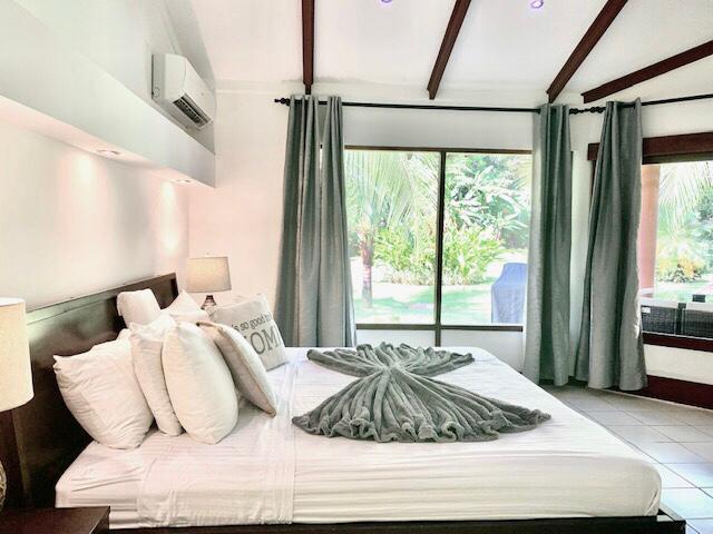 Apartamento en Venta, Playa Jacó, Puntarenas. Cod. AV5143