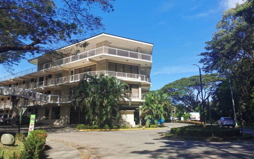 Lote en Venta, Punta Leona, Puntarenas. Cod. LV5147