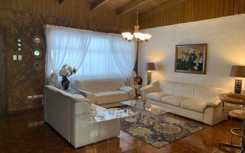 Casa en Venta Curridabat, San José. Cod. CV5150