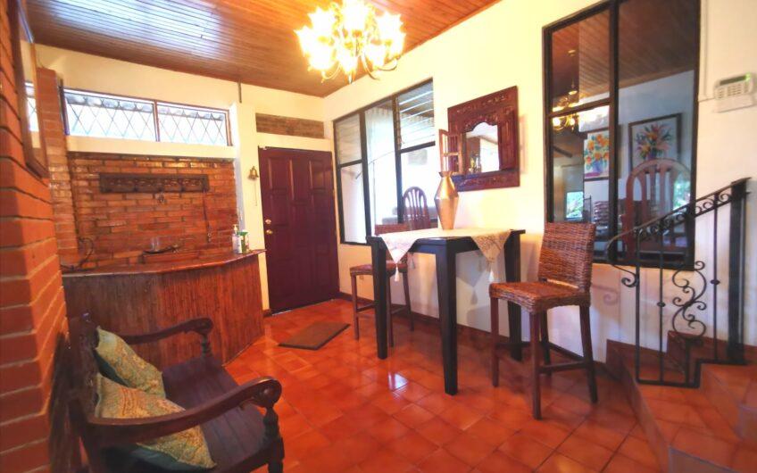 Casa en Venta, Dulce Nombre, Coronado, San José. Cod.CV5153